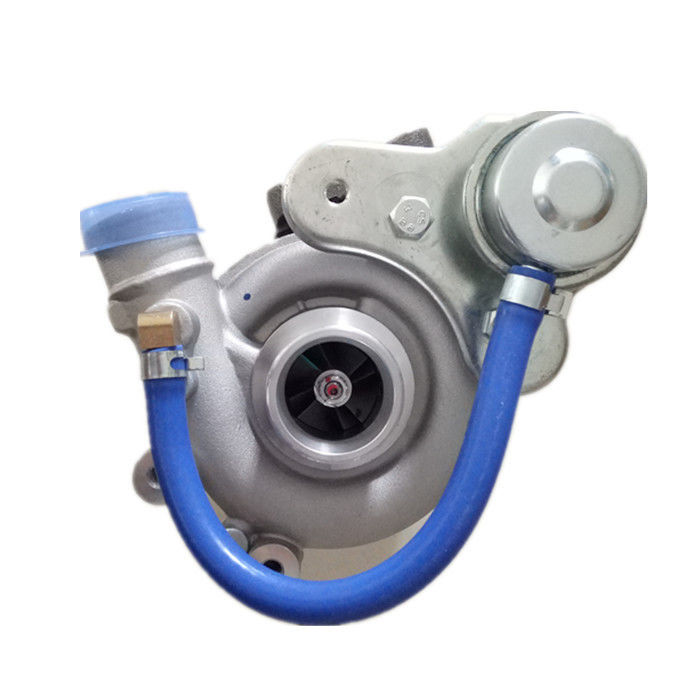 Toyota 2CT Diesel Engine Turbo Charger / Automotive Turbochargers Model CT12